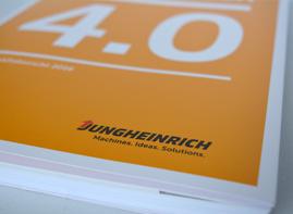 Jungheinrich-2016-Archiv-Beitragsbild