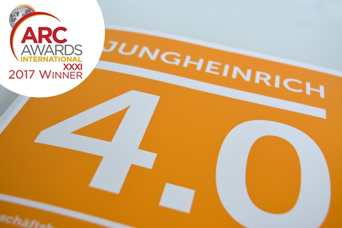 Jungheinrich-2016-Case-Beitragsbild-mit-Logo-1