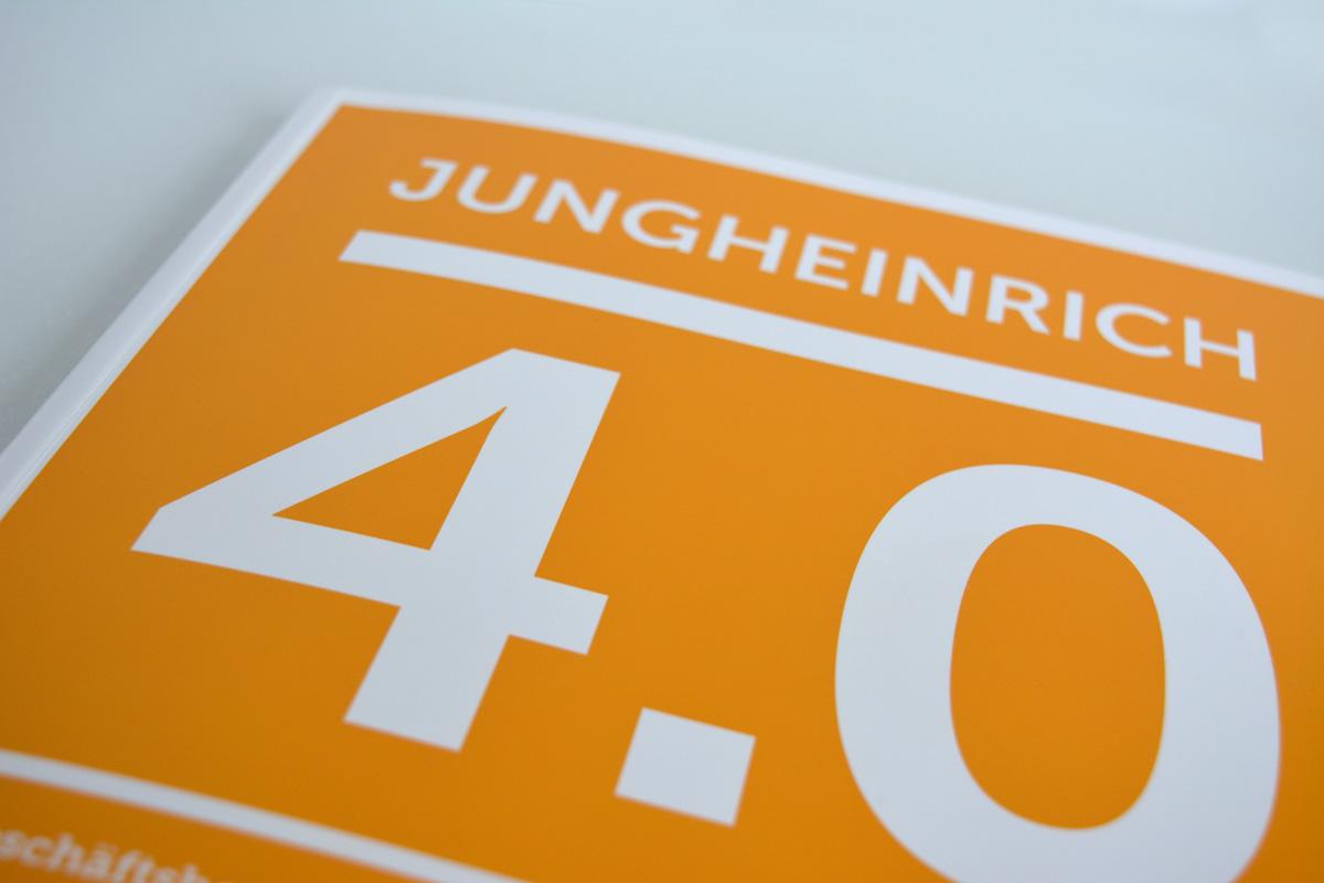 Jungheinrich-2016-Case-Beitragsbild