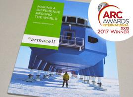 Armacell-2016-Archiv-Beitragsbild_mit-Logo