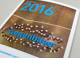 Gegenbauer-2016-Archiv-Beitragsbild