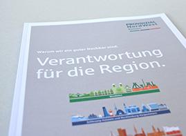 Provinzial-Imagebroschuere-2016-Archiv-Beitragsbild