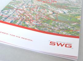 SWG-2016-Archiv-Beitragsbild