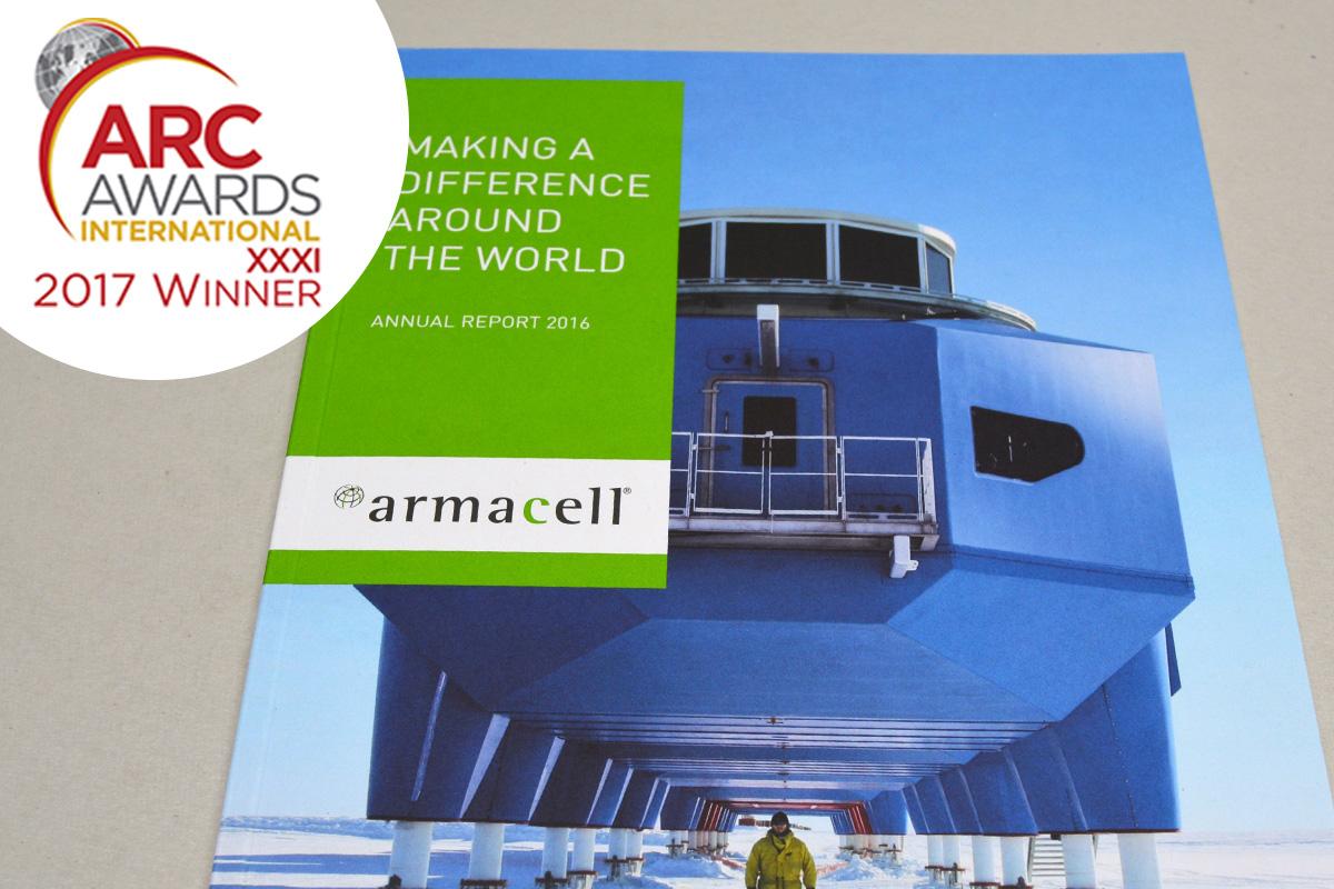 Armacell-2016-Case-Beitragsbild-mit-Logo
