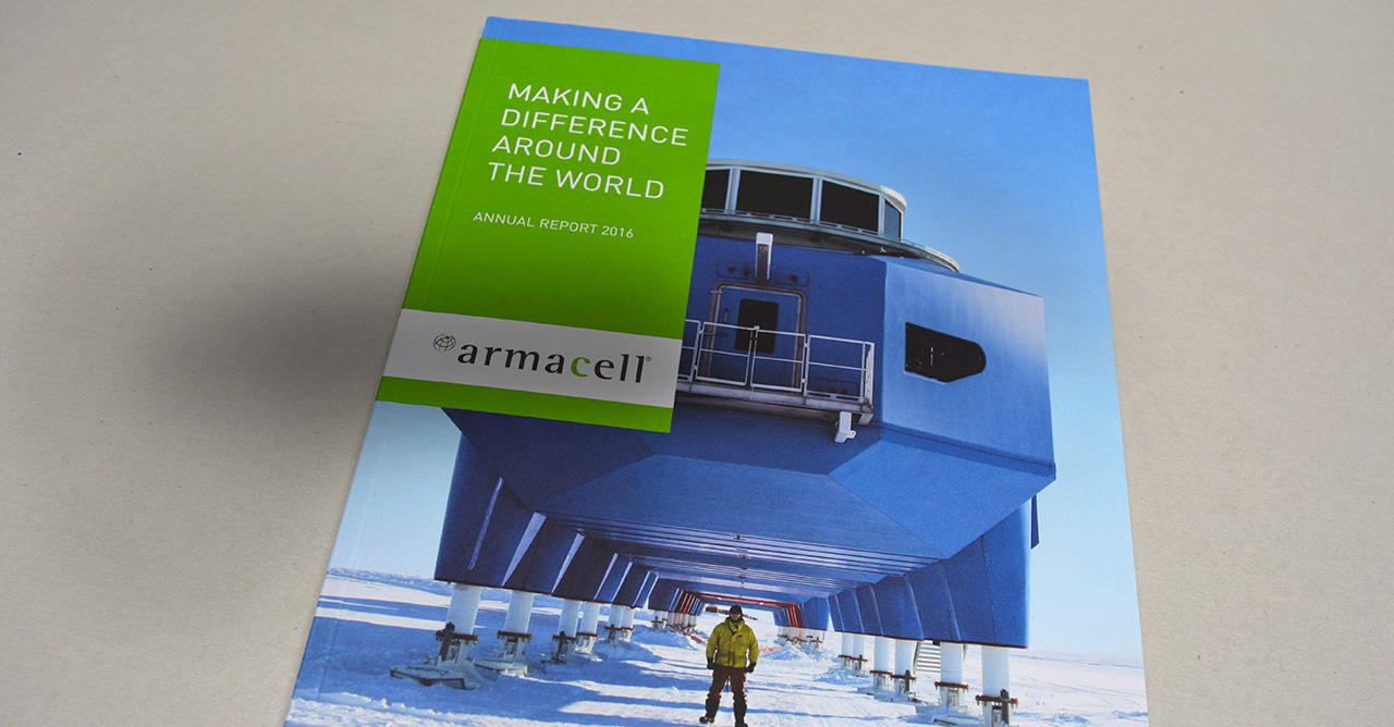 Armacell-Banner-1280×668-5