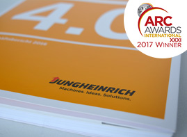Jungheinrich-2016-Archiv-Beitragsbild-mit-Logo