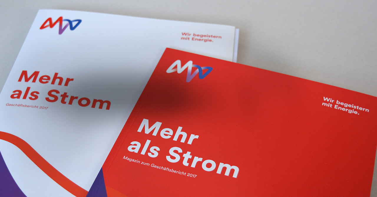 MVV Geschaeftsbericht 2017