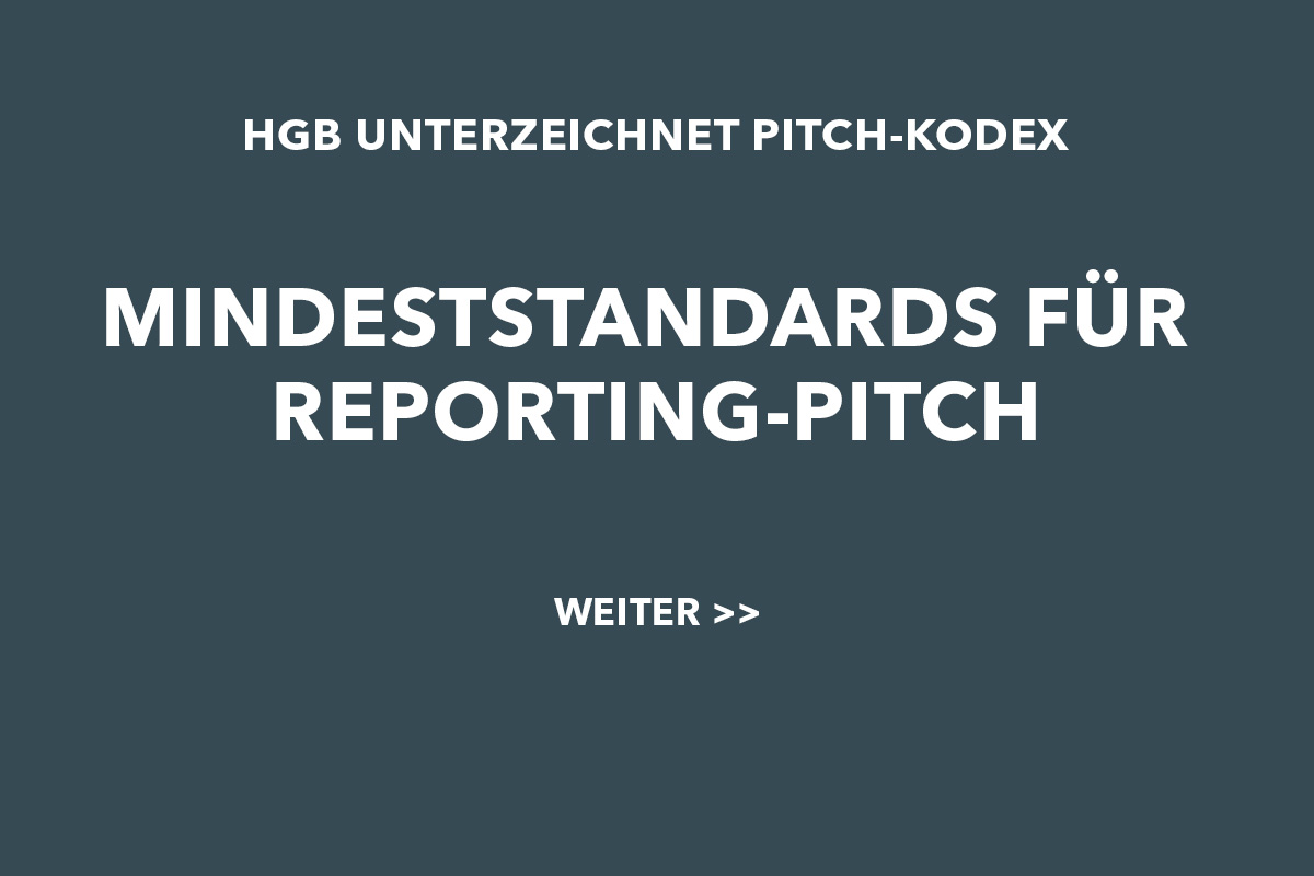 Pitch-Kodex