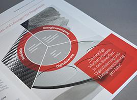 SGL Carbon SE Geschäftsbericht 2015