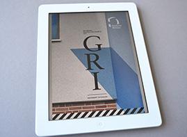 Deutsche Wohnen AG GRI-Bericht 2015