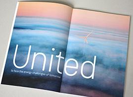 Siemens Gamesa Annual Report 2017