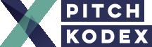 Pitch-Kodex Logo