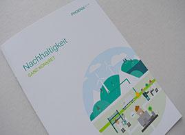 PHOENIX NH-Broschuere 2017