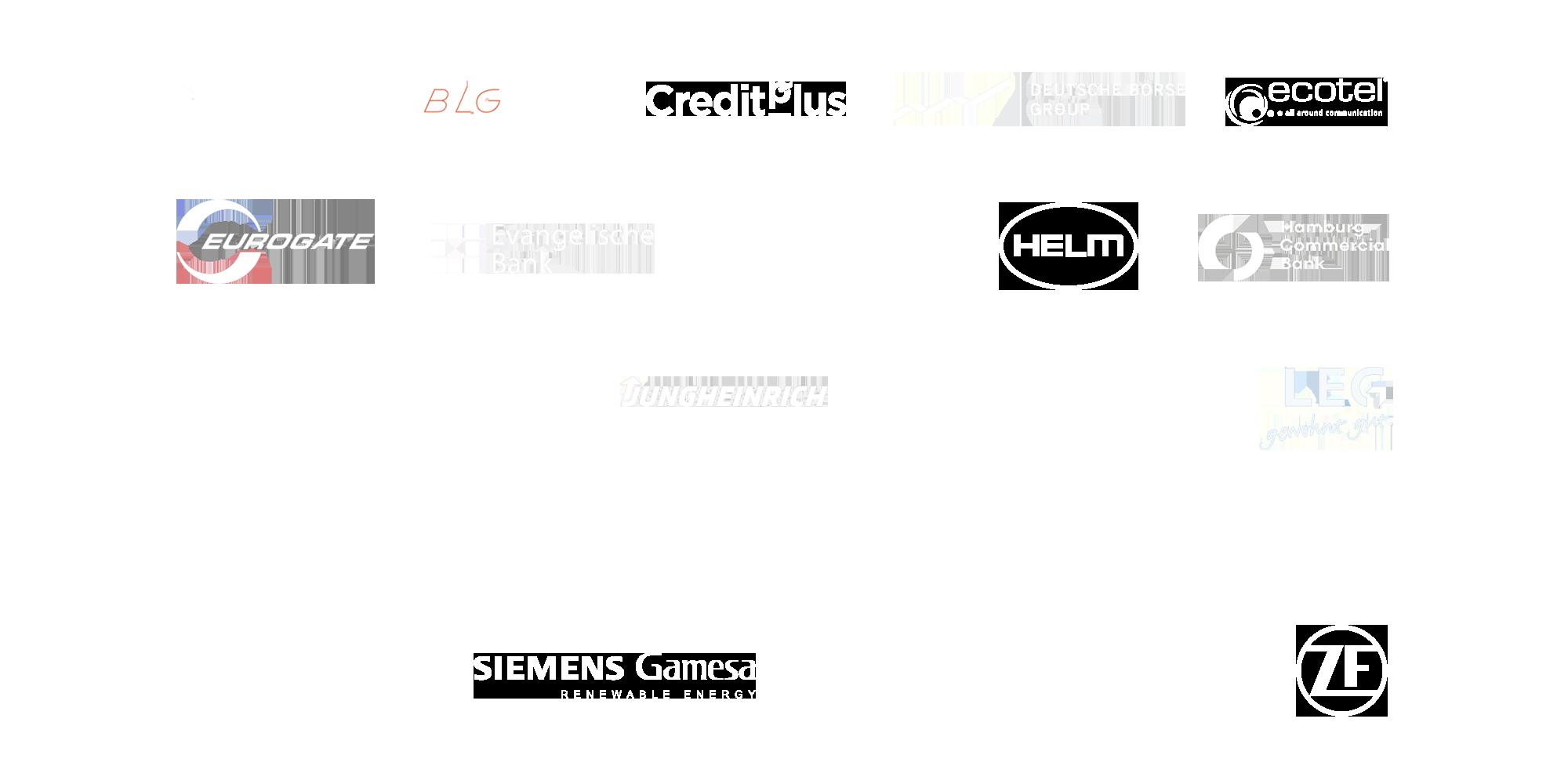 190416_Startseite-Kunden-Logos_NEU