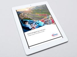 CSR Online Bericht Infineon