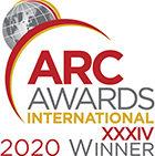 ARC_2020_web