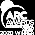 ARC print[1]