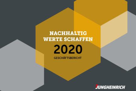 210329_hgb_web_kachel_jungheinrich_gb20