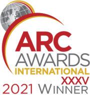 ARC_2021_print